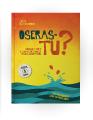 libro_oserastu