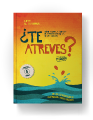 libro_te_atraves